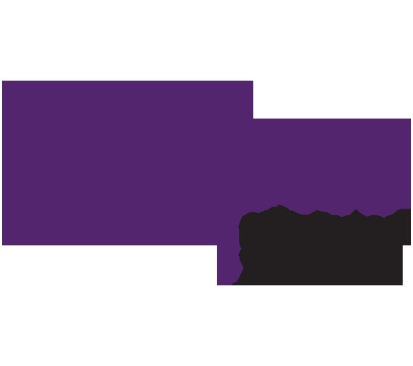 CORPUS TRENING OG HELSE Logo